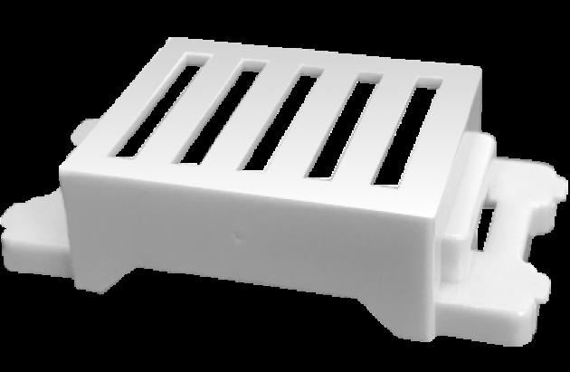 卡式系列/透氣孔蓋(調光開關用) 1